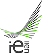 Inner Eastern Local Learning & Employment Network (IELLEN) Logo