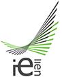 Inner Eastern Local Learning & Employment Network (IELLEN) Logo